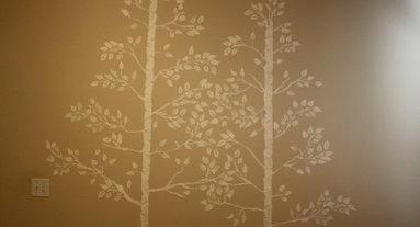 Best 15 Painting & Wallpaper Services in Bundaberg