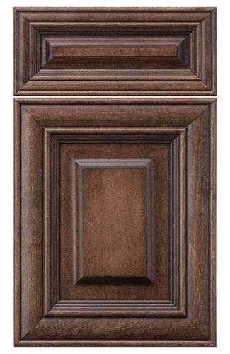 Westridge Cabinets Door Styles   Products