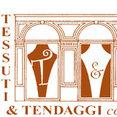 Foto di profilo di TESSUTI & TENDAGGI CONTRACT SRL