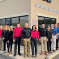 Budget Blinds of Greater Colorado Springs's profile photo