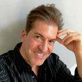 Patrick J. Baglino, Jr. Interior Design's profile photo