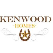 Kenwood Homes's photo