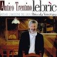 Foto di profilo di Antico Trentino Srl