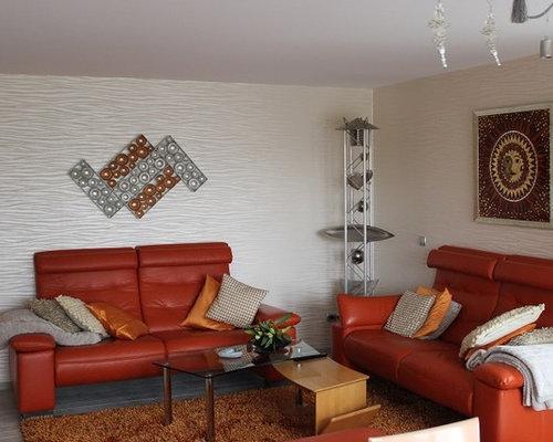 Wohnraumdesign  Wohnraumdesign