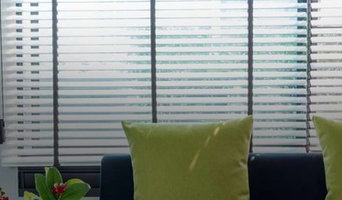 Roller & Roman Blinds - Blinds By Paul Mason