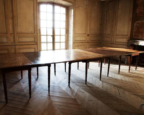 Tempting Antique Tables
