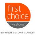 First Choice Warehouse's profile photo