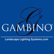 Gambino landscape lighting's photo
