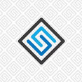 Synergy Home Improvements LLC's profile photo