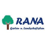 Foto von Rana Garten und Landschaftsbau
