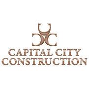 Capital City Construction LTD's photo