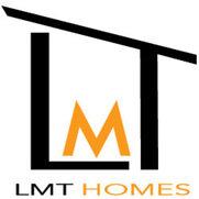 Foto de LMT Homes
