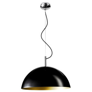 Basico Pendant Light, Large