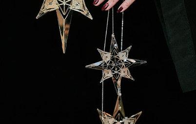 Trucos e ideas para decorar la casa en Navidad de manera original