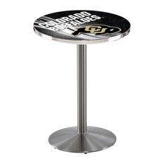 Colorado Pub Table 36-inchx42-inch by Holland Bar Stool Company