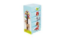 Kids' Jewelry Boxes