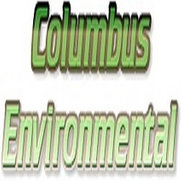 Columbus Environmental's photo