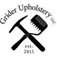 Grider Upholstery, LLC's profile photo