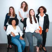 Atelier Sylvie Cahen's photo