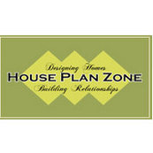 House Plan Zone LLC Building Designers and Drafters Reviews