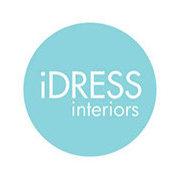 iDRESS interiors's photo