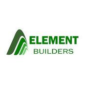 Element Builders's photo