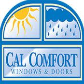 Cal Comfort Insulating Windows  Inc.'s photo