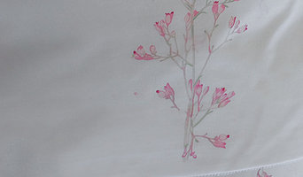 Lilirose Bed Linens By Yves Delorme