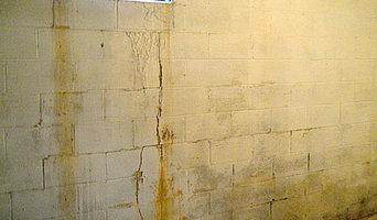 Budget Waterproofing