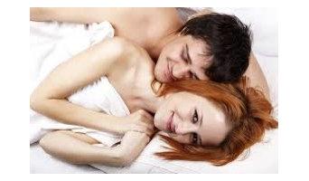 Vital Progenix :Good Sex Drive you always feel happy