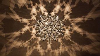 Luminary Lighting