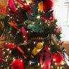 105 Creative Christmas Trees Celebrate Every Kind of Style