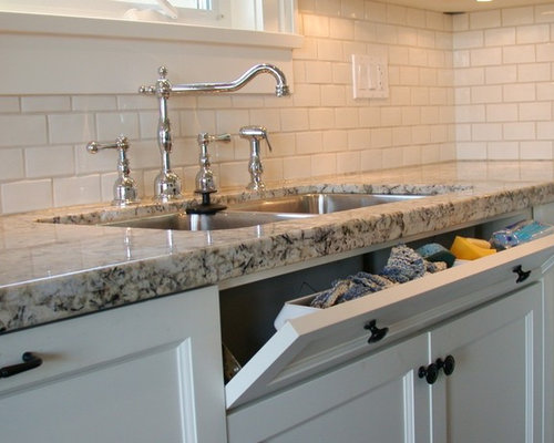 Sink Tip Out Tray Ideas Pictures Remodel And Decor