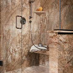 Re Bath of San Antonio San Antonio TX US 78232