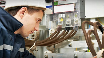 Your Local Electricians in Romsey and Southampton
