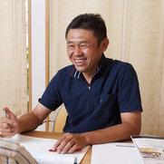 仁科建設株式会社さんの写真