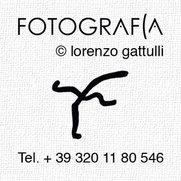 Foto di lorenzo gattulli / fotografia