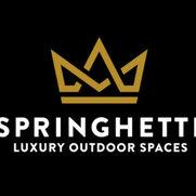 Springhetti Custom Outdoor Living's photo