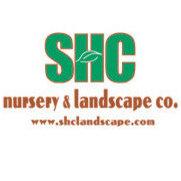 SHC Nursery & Landscape Co's photo