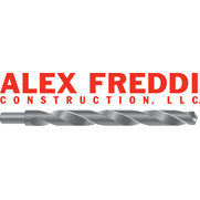 Alex Freddi Construction's photo