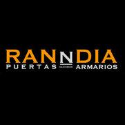 Foto de Ranndia Puertas y Armarios