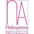 株式会社nAナカヤマアーキテクツさんのプロフィール写真