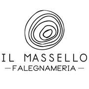 Foto di Falegnameria Il Massello
