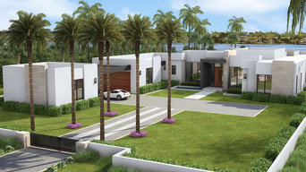 220 NE 5th Avenue Boca Raton, Florida – Offered at: $11.950 Million USD