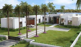 220 NE 5th Avenue Boca Raton, Florida – Offered at: $11.950 Million USD