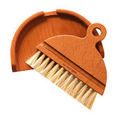 Table Brush Set