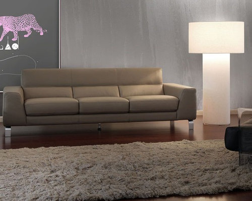 Sofas U0026 Sectionals By Nicoletti, Italy