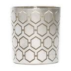 Bliss Home Amp Design House And Home Big Sky Ranch House Candle Candles Houzz