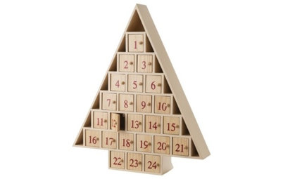 Guest Picks: Advent Calendars for All Ages