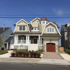 Penyak Roofing South Plainfield Nj Us 07080